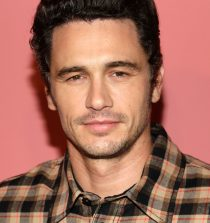 James Franco Actor, Filmmaker, Film, director, Producer, screenwriter, Film editor, Teacher, Author,  Musician