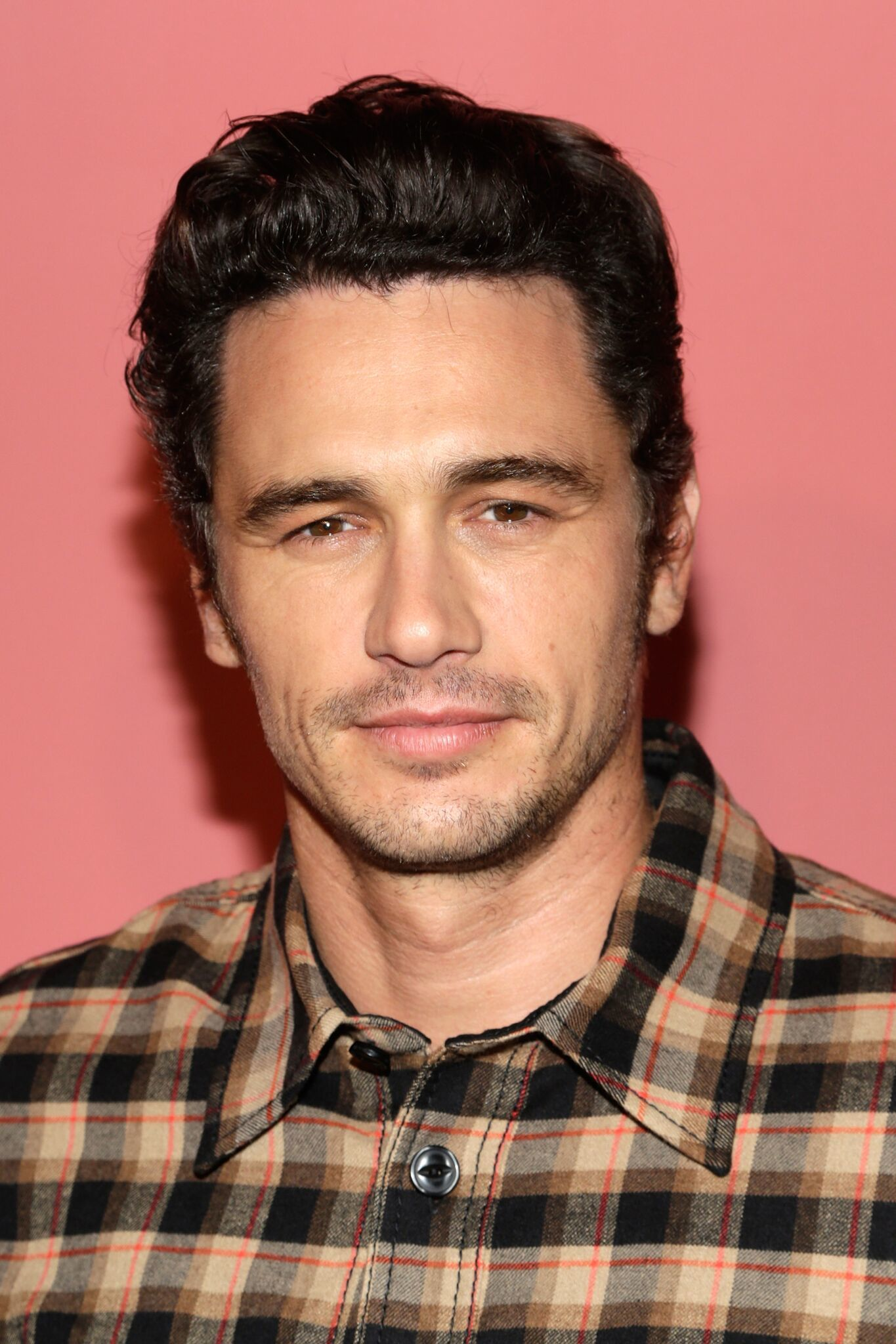 James Franco American Actor, Filmmaker, Film, director, Producer, screenwriter, Film editor, Teacher, Author,  Musician