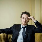 James McAvoy Bio, Height, Age, Net worth, Weight, Measurements