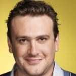 Jason Segel Height, Weight, Age, Girlfriends & more