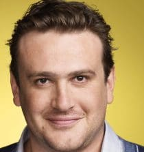 Jason Segel Actor, Author, Screenwriter, Composer, Song Writer, Voice Acting, Singer