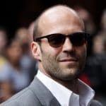 Jason Statham Height, Weight, Age, Family, Biography, Facts & More