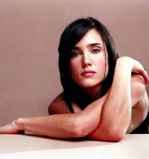 Jennifer Connelly Actress