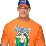 John Cena Height, Weight, Age, Body Measurements, Affairs, Wife, Biography & More