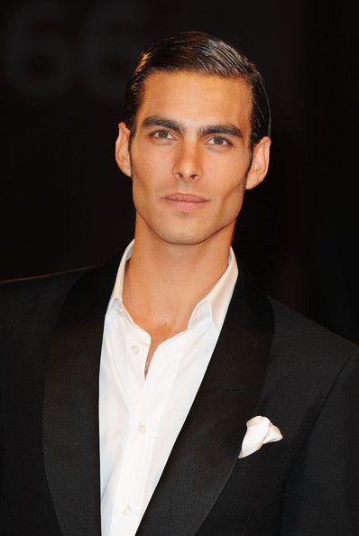 Jon Kortajarena Spanish Actor