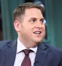 Jonah Hill Comedican, Voice Acting, Screenwriter, film Producer, Actor