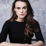Keira Knightley Height, Weight, Age, Affairs, Biography & More