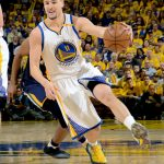 Klay Thompson Height, Weight, Age, Girlfriend, Family, Biography & More