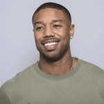 Michael B. Jordan Height, Weight, Age, Affairs, Wife, Family, Biography, Facts & More