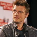 Nick Carter Height, Weight, Age, Wife, Biography, Family, Net Worth, Facts & More
