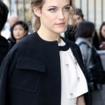 Riley Keough Height, Weight, Age, Affairs, Biography & More