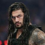 Roman Reigns Height, Weight, Age, Wife, Family, Biography & More