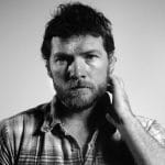 Sam Worthington Bio, Height, Weight, Age, Wife, Family Facts