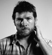 Sam Worthington Actor, Producer