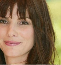 Sandra Bullock  Actress, Film Producer, Philanthropist