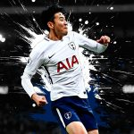 Son Heung-min Height, Age, Biography, Family, Affairs, Facts & More