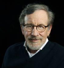 Steven Spielberg Filmmaker