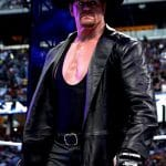 The Undertaker Height, Weight, Age, Affairs, Wife, Biography & More