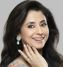 Urmila Matondkar Actress, Model
