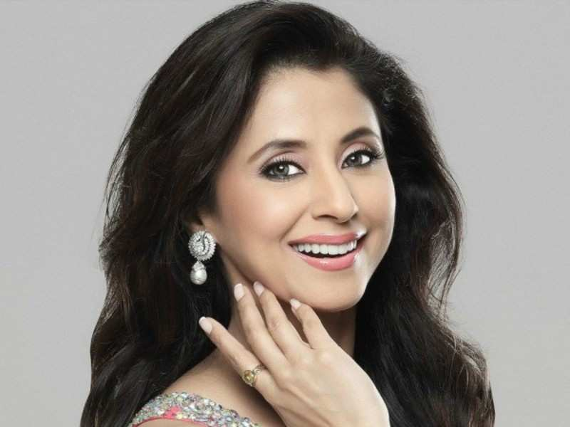 Urmila Matondkar Indian Actress, Model
