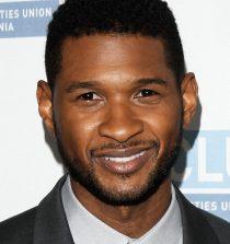 Usher Singer