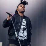 The Weeknd Height, Weight, Age, Girlfriend, Family, Biography & More