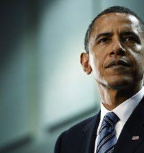 Barack Obama Politician