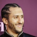 Colin Kaepernick Height, Weight, Age, Girlfriend, Family, Biography & More