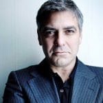 George Clooney Height, Weight, Age, Biography, Wife & More