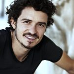 Orlando Bloom Height, Weight, Age, Affairs, Wife, Biography & More