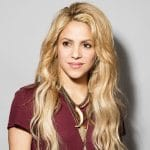 Shakira Height, Age, Bio, Net worth, Family, Facts