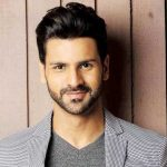 Vivek Dahiya Age, Height, Wife, Family, Biography & More
