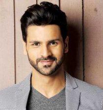 Vivek Dahiya Actor