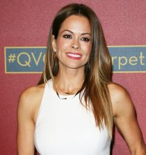 Brooke Burke Actress
