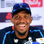 Chris Jordan (Cricketer) Height, Weight, Age, Biography, Affairs & More