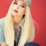 Dove Cameron Height, Weight, Age, Boyfriend, Biography, Family & More