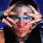 Jeff Hardy Height, Weight, Age, Affairs, Wife, Biography & More