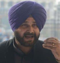 Navjot Singh Sidhu Cricketer