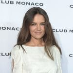 Katie Holmes Height, Weight, Age, Boyfriend, Biography, Family & More