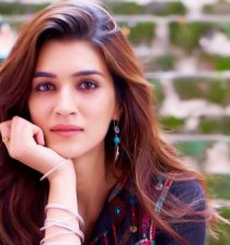 Kriti Sanon  Actress