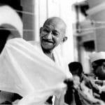 Mahatma Gandhi Age, Caste, Wife, Children, Family, Biography & More
