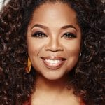 Oprah Winfrey Height, Weight, Age, Boyfriend, Biography, Family & More