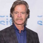William H. Macy Height, Weight, Age, Affairs, Wife, Family, Facts & More