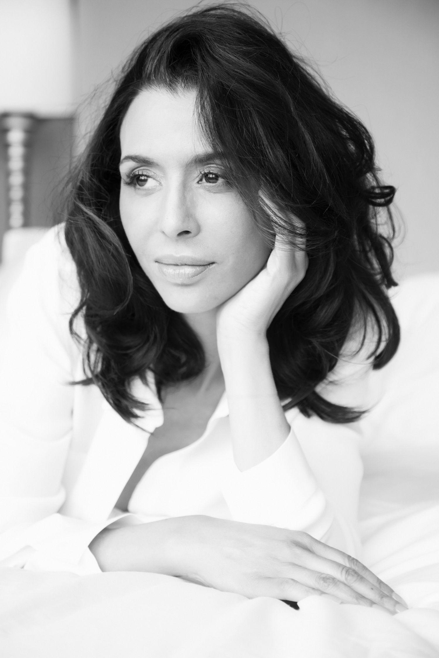 Drena De Niro American Actress, Model, DJ, Fashion Consultant, Filmmaker