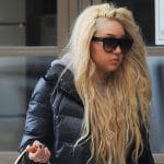 Amanda Bynes Height, Weight, Age, Wife, Facts & More