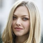 Amanda Seyfried Height, Weight, Age, Wife, Family, Facts & More