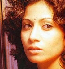 Antara Mali Actress, Director, Screenwriter