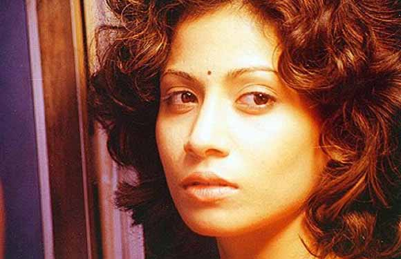 Antara Mali Indian Actress, Director, Screenwriter
