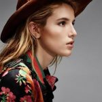 Bella Thorne Age, Affairs, Children, Wife, Biography, Facts & More