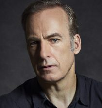 Bob Odenkirk Actor, Director, Producer